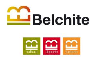 Belchite Estrena Imagen
