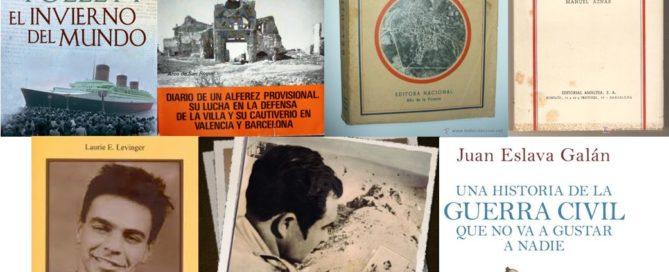 La-Batalla-de-Belchite-en-los-libros