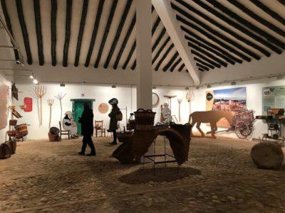 MuseoEtnologico-Belchite
