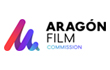 aragon film belchite depelicula