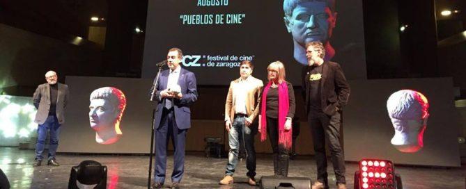Belchite-PuebloDeCine