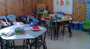 GuarderiaMadresDominicas-Belchite