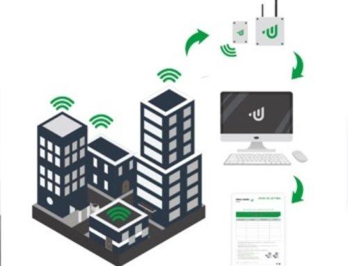 El Ayuntamiento de Belchite apuesta por la sostenibilidad medioambiental y económica con la nueva red inteligente de contadores de agua