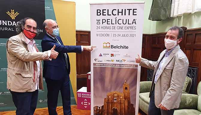 belchite depelicula 4